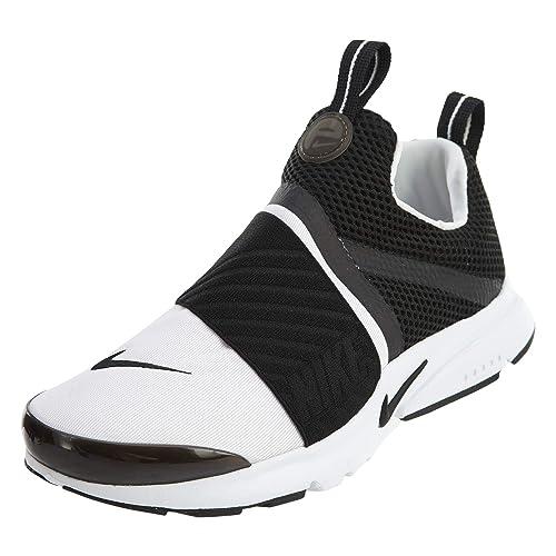 Buy Nike Kid's Presto Extreme GS, White