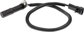 Dorman 917-785 Crankshaft Position Sensor