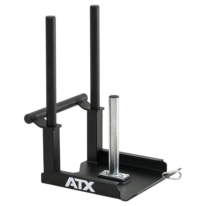 ATX Power Sled Powerschlitten   Gewichtsschlitten bis 350 kg belastbar