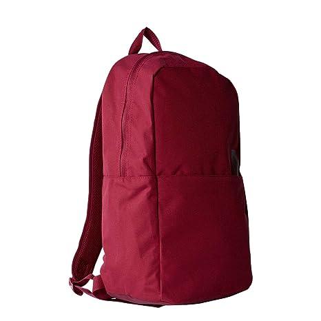 51c0558891c Adidas A.Classic M Backpack