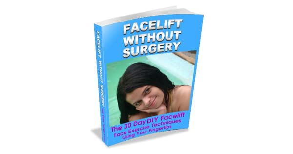 amazoncom facelift without surgery crazy 3 conversions with new spotlight appstore for android