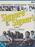 Signore E Signori (Special Edition) (2 Dvd)