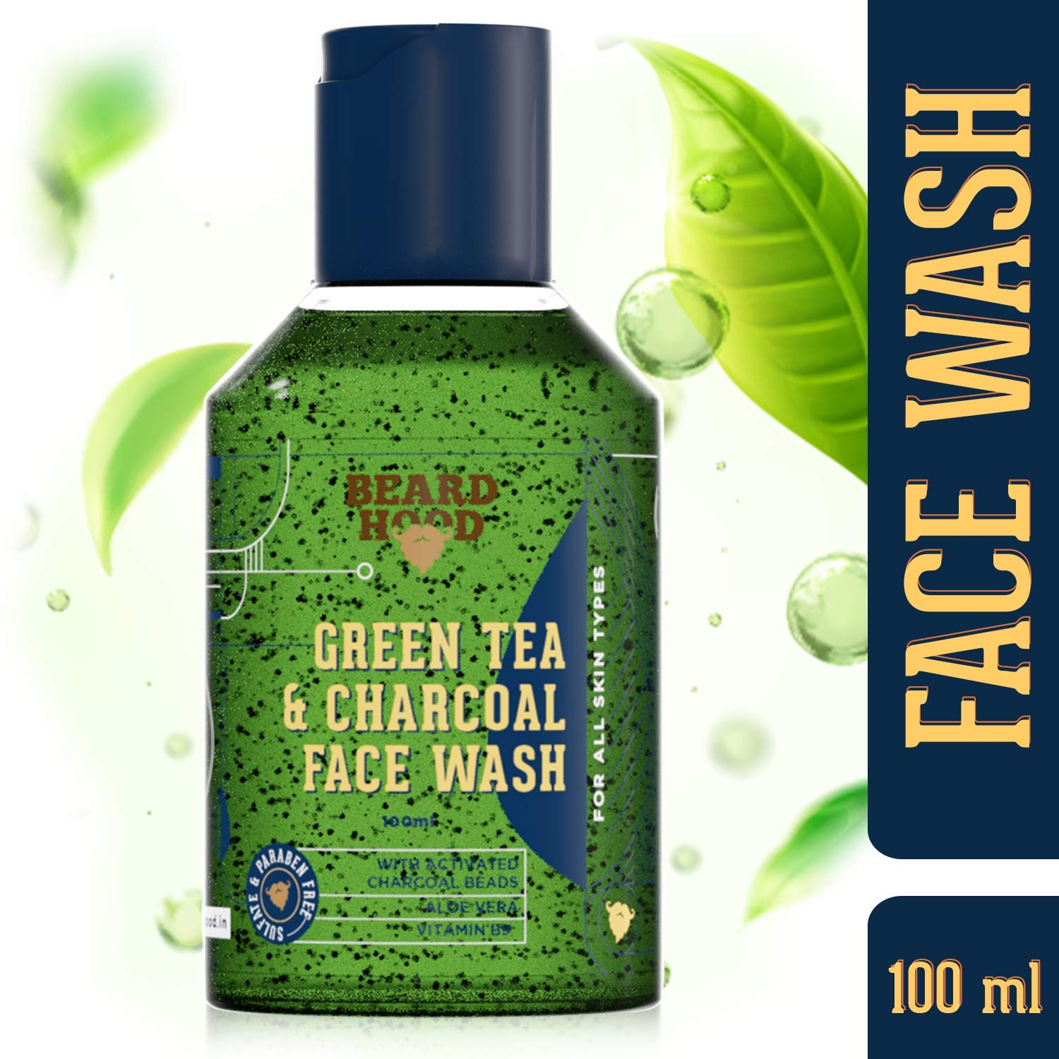 Best Rated in Face Wash & Helpful Customer Reviews - Amazon in