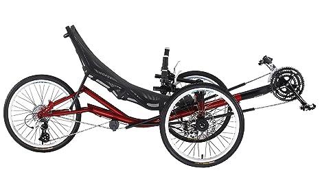 Camilla Cilindro de T3 CX para adultos, con malla de deportes de asiento, 150