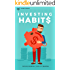 Investing Habits: A Beginner's Guide to Growing Stock Market Wealth