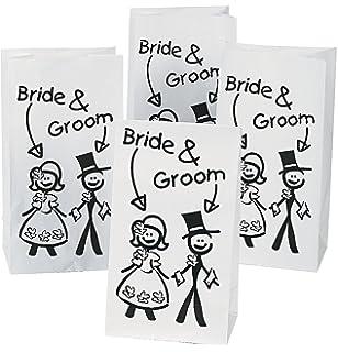 Amazoncom Childrens Wedding Activity Sets 12 CountToys
