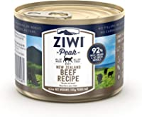 5. Ziwi-Peak Grain-Free Canned Cat Food Recipe