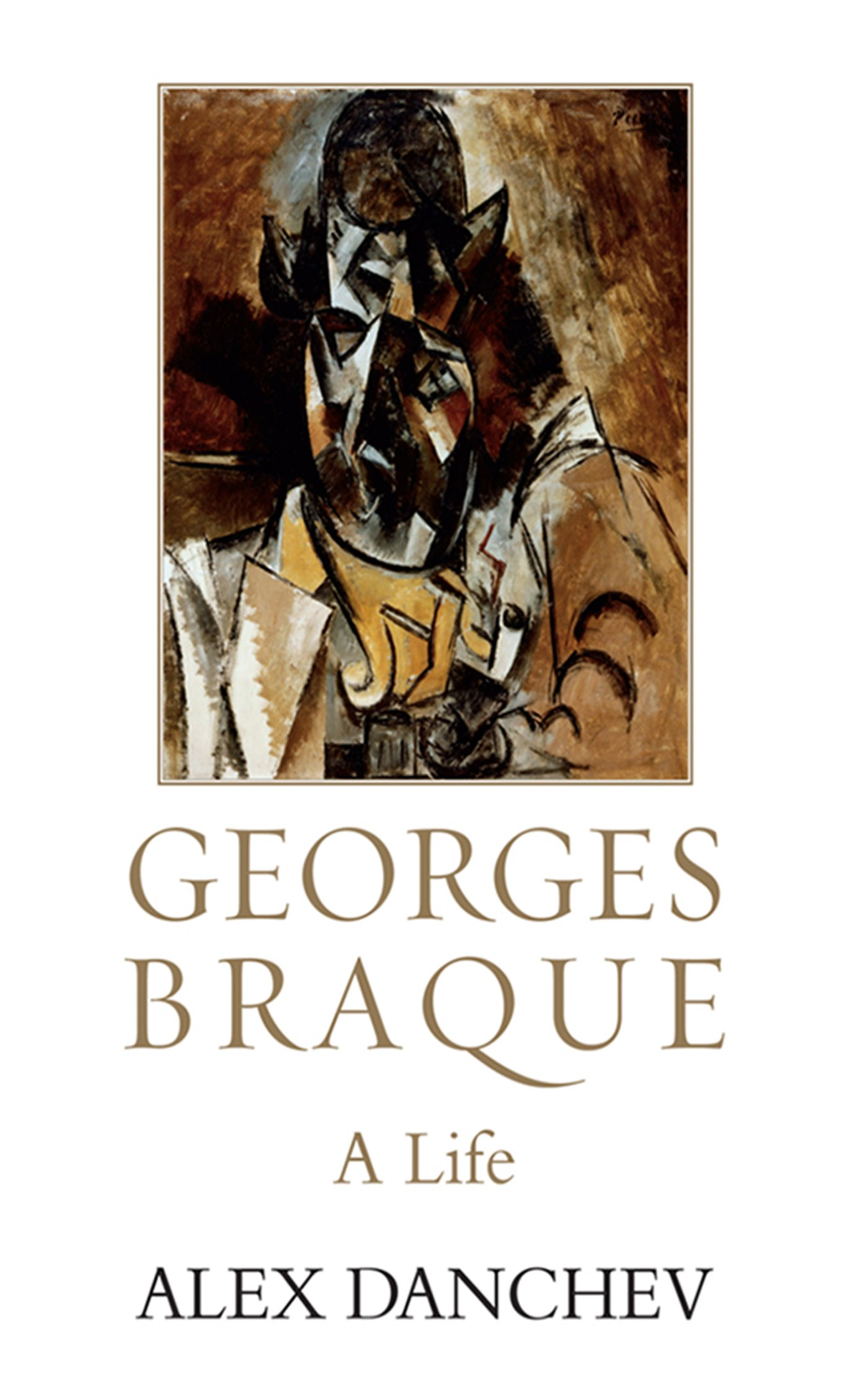 Download Georges Braque: A Life PDF