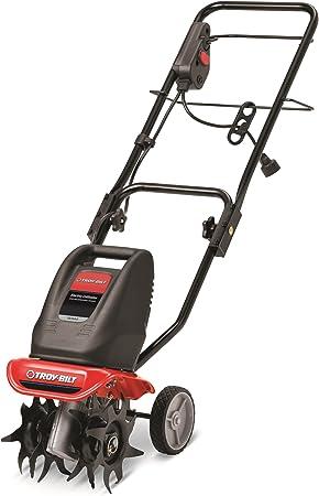 electric-lawn-mower