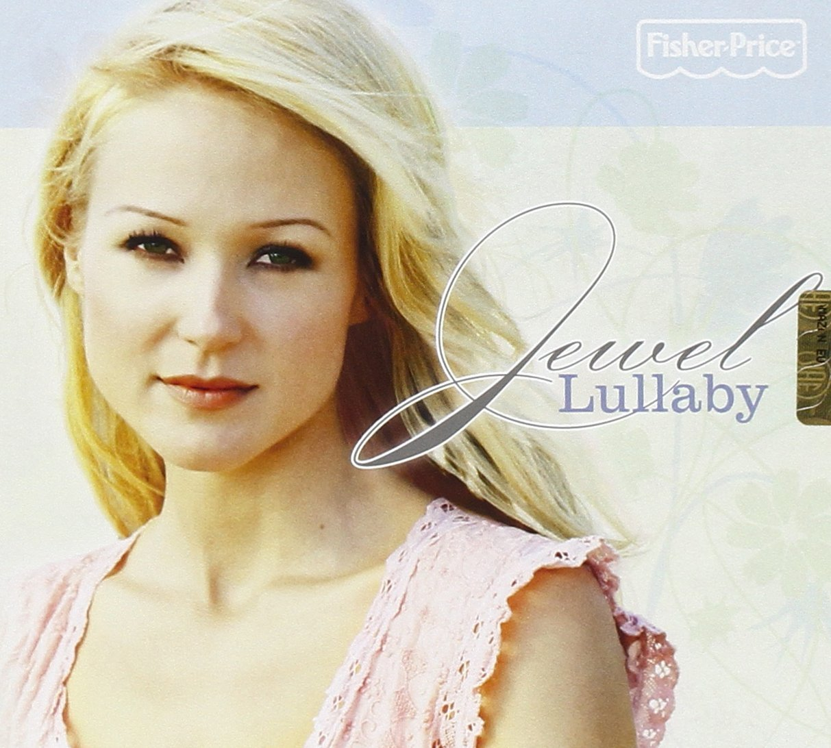 Jewel - Lullaby - Amazon.com Music