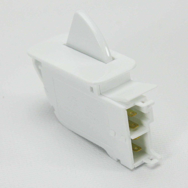 Amazon com: LG Electronics 6600JB1010A Refrigerator Door