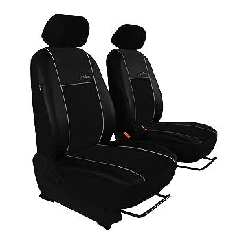 Chevrolet Captiva Front 1+1 Universal Sitzbezüge Schonbezüge Schonbezug Autositz