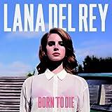 Born To Die [Vinyl LP]