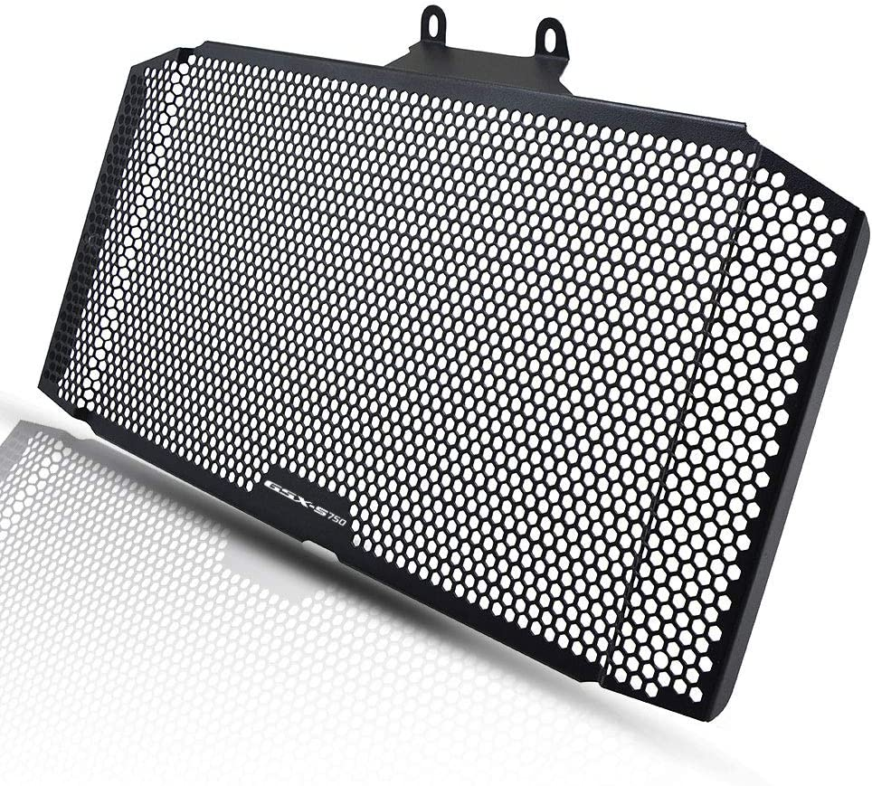 Levier dembrayage et de Frein Pliable et Extensible usin/é CNC pour Suzuki GSX-S 750 GSXS 750 2011-2019 Noir