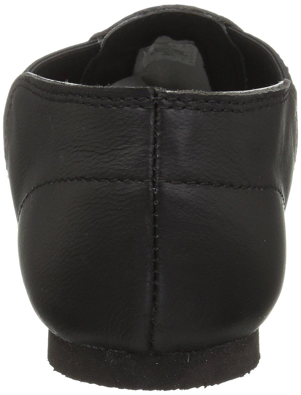 Dance Class GB100 Leather//Spandex Gore