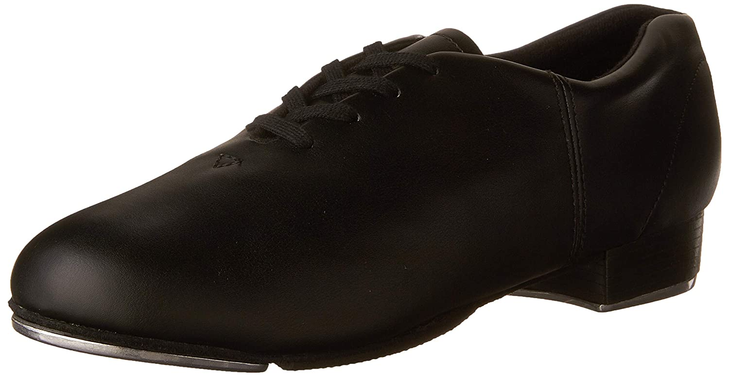 Capezio Womens CG17 Fluid Tap Shoe