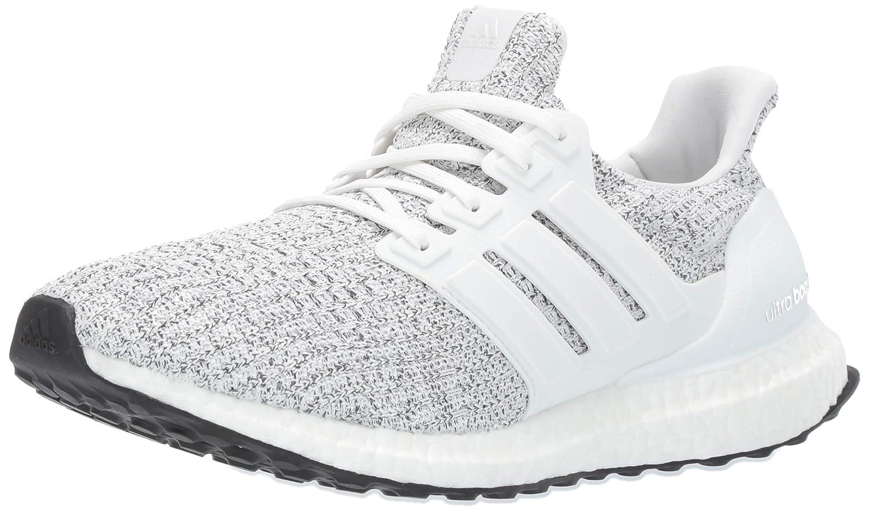 Adidas Ultra Boost White White Grey Two, MensWomens Adidas UltraBoost « Me Gusta Calvià