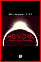 Hovokk (English Edition): a science fiction-story (Flashes and shadows Book 1) Kindle Edition