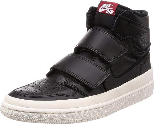 jordan nike hombre zapatillas