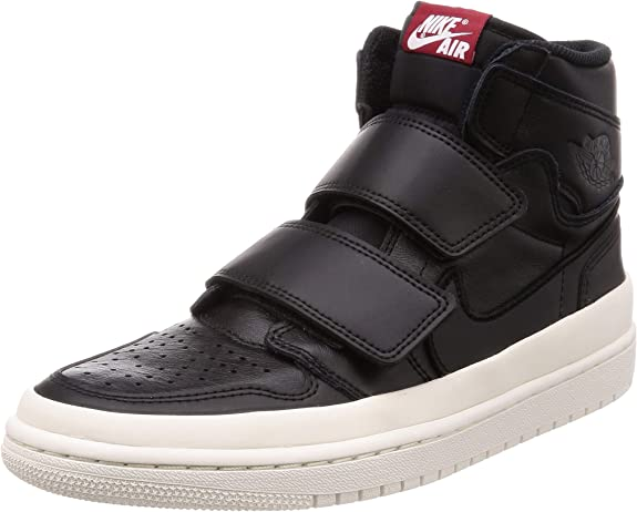 Amazon.com: Jordan Nike Air 1 Retro Hi - Zapatillas de ...