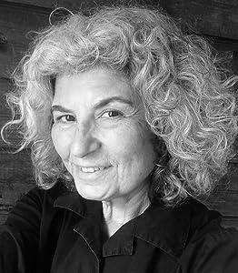Joan Livingston