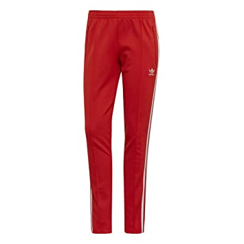 1985e74d6db98 adidas Pantalon de survêtement Femme V-Day SST: Amazon.fr: Sports et ...