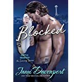 Blocked: A Seattle Sockeyes Puck Brothers Novel (The Scoring Series Book 2)