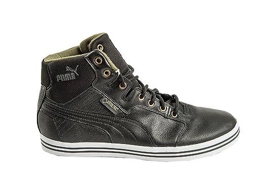 puma scarpe goretex