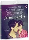 J'ai Tue' Ma Mere (Blu-Ray)