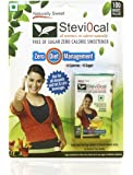 Steviocal Pallets - 100 Tablets