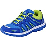 Lancer Men's Mesh Sports/Runnning Shoes