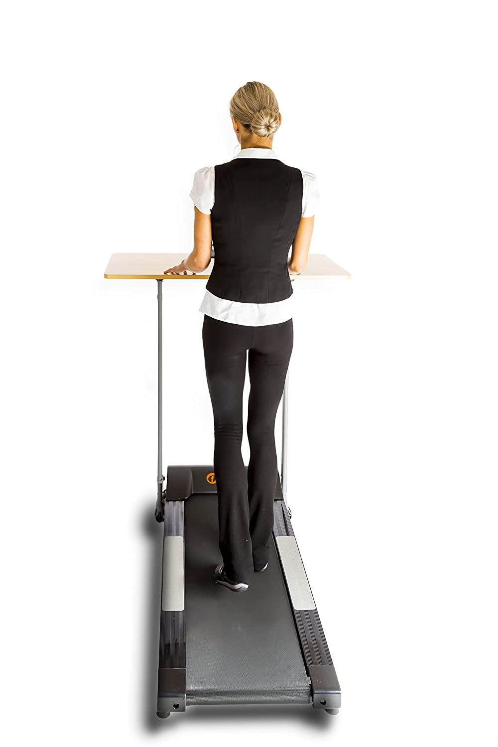 to outdoor it between be adjusted this equipment in your on the day for top standing activity desk best easily helps exercise work more workstation normal nike of sitting deskercise indybest move can independent amazon reebok and you extras varidesk fitness sits