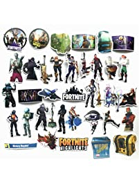 Amazon Com Party Supplies Toys Amp Games Decorations
