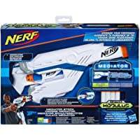 Hasbro Nerf Modulus Mediator Aksesuar Kiti E0029 -