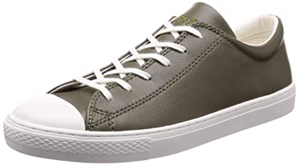 Converse All-Star Coupe Leather Ox