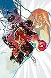 Spider-Women (Spider-Woman)