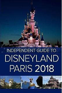 1ccc1b4201 Walt Disney's Disneyland. Ediz. illustrata: Amazon.it: Chris Nichols ...