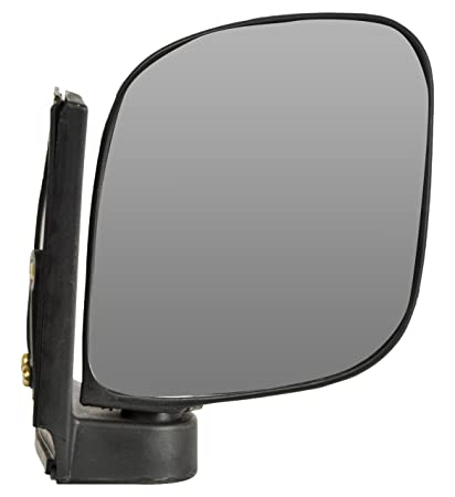 Modern Md 1795 Right Rear View Mirror For Mahindra Maximo Amazon In