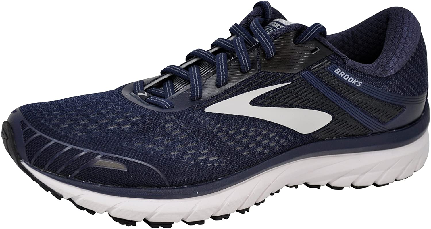 Brooks Men s Adrenaline Gts 18