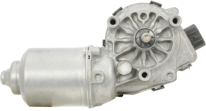 1 Pack A1 Cardone 40-1114 Remanufactured Wiper Motor