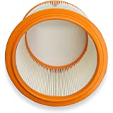 Kallefornia Filtre à cartouches durable pour Top-Craft NT 0506 0507 0609