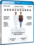 Abracadabra [Blu-ray]
