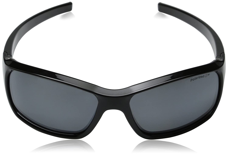 Julbo Slick J4509114 Sonnenbrille Sportbrille IFqBm