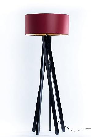 de Alta trípode diseñoStudio pie Lámpara de calidad kZXuTOiP