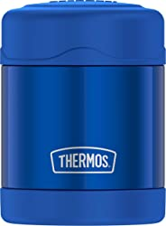 Top 8 Best Thermos For Kids (2020 Reviews & Buying Guide) 3