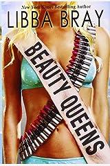 Beauty Queens Hardcover