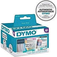 DYMO Label Writer Multi-Purpose Label, 57mm x 32mm