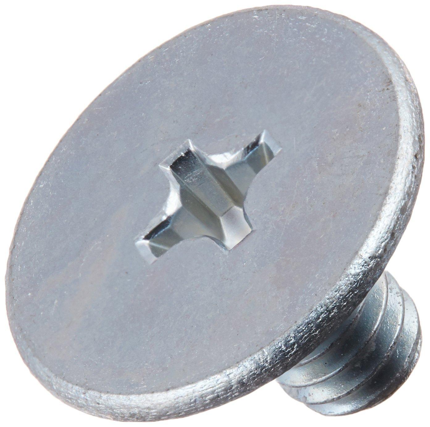 LCN 3130159 3130-159 689 Aluminum Arm Screw