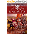 A King Uncaged: A Historical Novel of Scotland (The Stewart Chronicle Book 2)