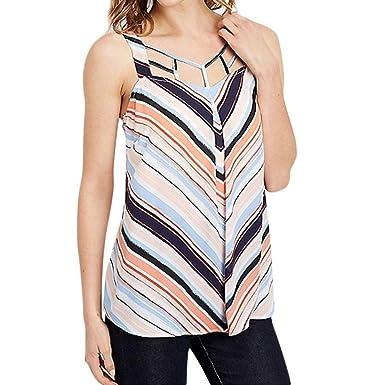 cee340103c4 2018 Women Sxey Strap Vest